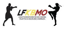 Championnat LFKBMO