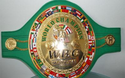 LFKBMO & WBC !