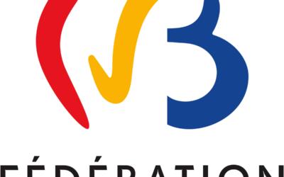 COVID-19 : Aides pour les clubs sportifs bruxellois.