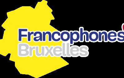 Aide pour les clubs sportifs bruxellois